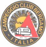 CC_Bergamo150