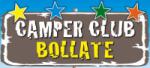 Camper_Bollate150