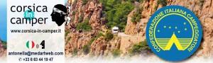 Corsica in camper_intestazine