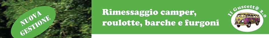 Guscetto_intestazione1