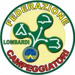 Logo_2019bordato