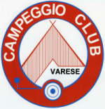 Logo_varese150