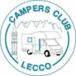 cclecco_150