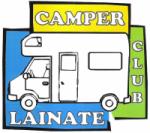 logo_ClubLainate150
