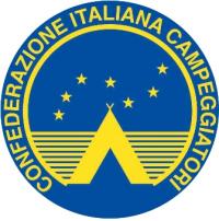 logo_confederale