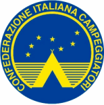 logo_confederale150