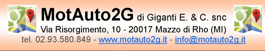 motauto2g_2019