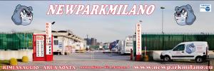 newpark_milano