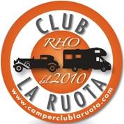 logo_CClaruota