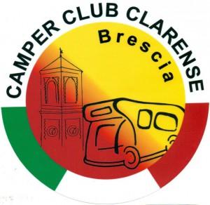 cc_clarense
