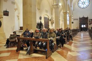 03 - ChiesaSantaCorona