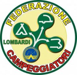 logo2018_FCL