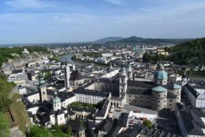 01 - Salisburgo Veduta