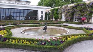 06 - Giardini Mirabel