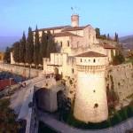 castello_brescia