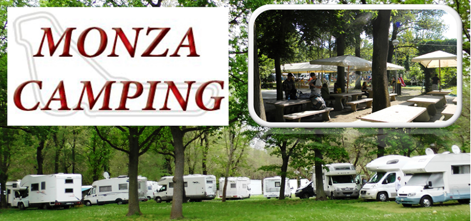 Camping_Monzapost960