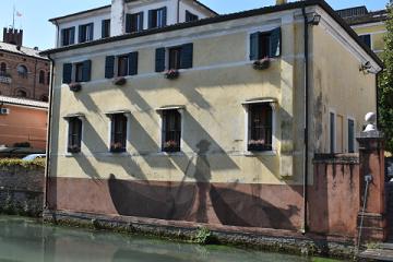GCI_Treviso_19_Comisso
