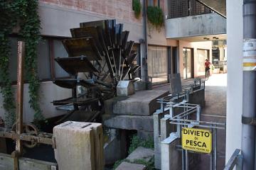 GCI_Treviso_19_Mulino