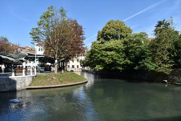 GCI_Treviso_19_Pescheria