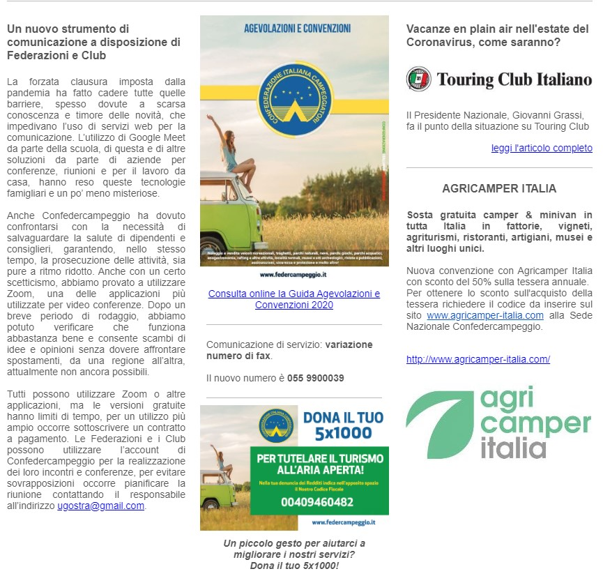 newsletter_N7_maggio_pag1