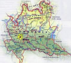 Mappa_lombardia