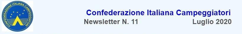 Intestazione newsletter_n11_2020